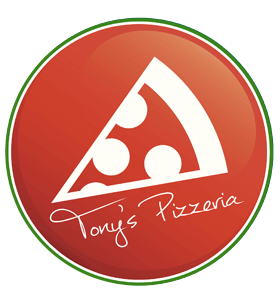 Tony's Pizza Dundalk